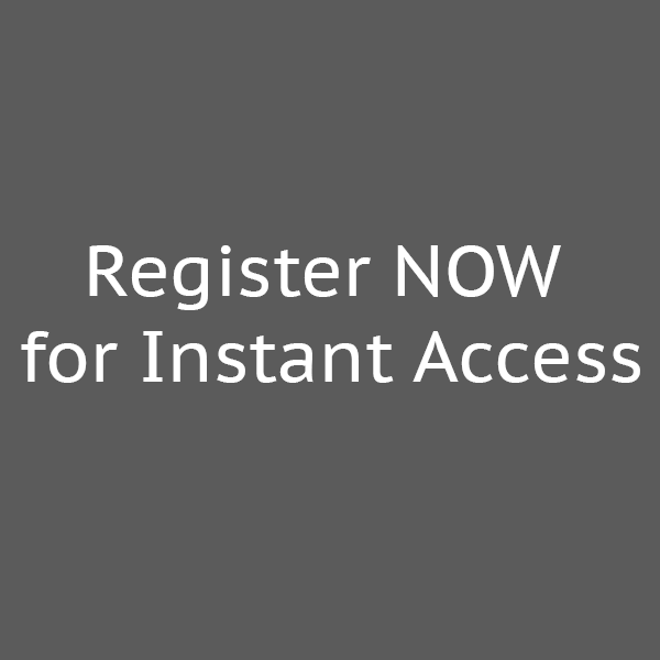 Email girls online in Canada
