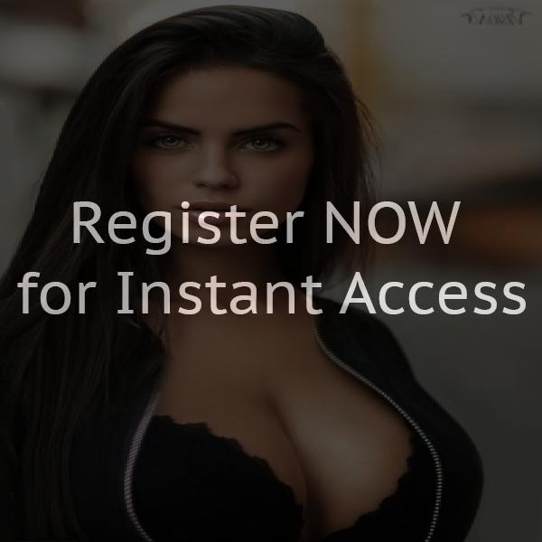 Online dating Cornwall without registration