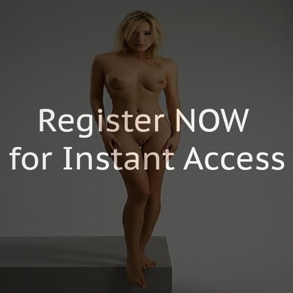 Hiv positive dating sites in Norfolk County