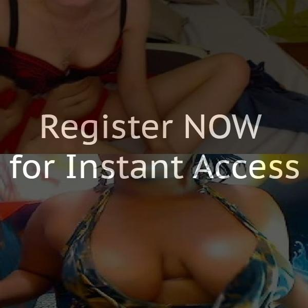 Adult search website in Canada