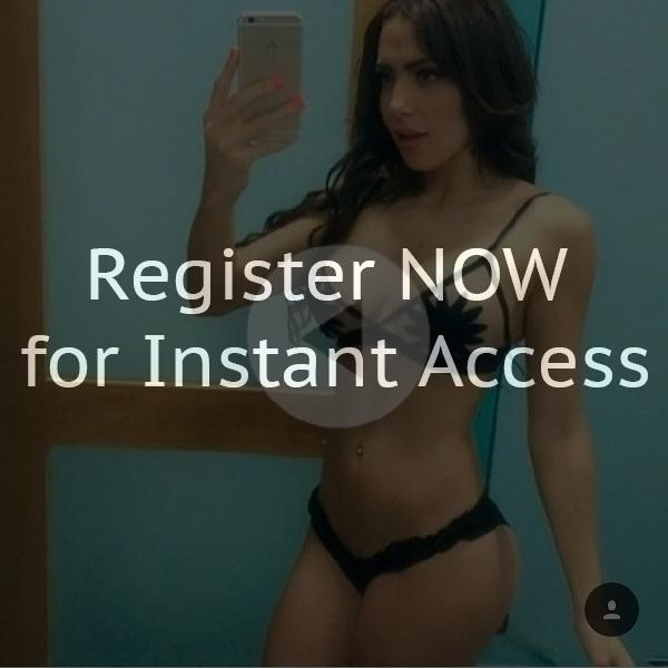 Escorts Richmond Hill com